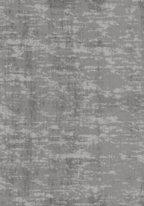 Decovilla Halı Vintage Serisi Gri 11060-103