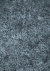 Decovilla Halı Azra Mavi 11058-103