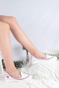Moda Eleysa Danielle  Spor Babet MODAELYSSA2119