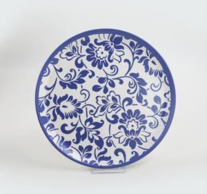 Keramika Anemon Hitit Kahvaltılık 8 Parça