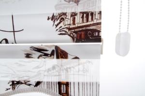 Sena Home ZP 5005 Stor Zebra Perde