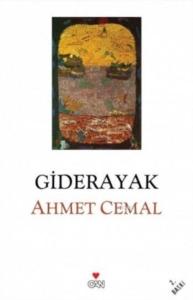 Giderayak-Ahmet Cemal