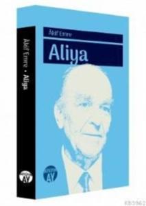 Aliya-Akif Emre