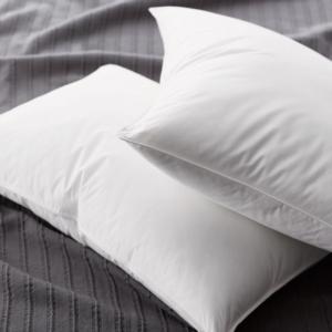 Kozzy Home BKE007 Silikon Yastık 50x70 cm