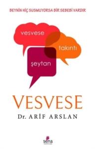 Vesvese- Arif Arslan
