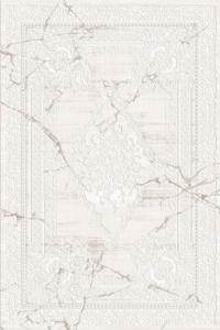 Linea Halı Koton Serisi 3413 Vizon