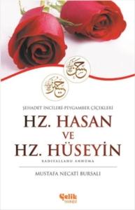 Hz. Hasan ve Hz. Hüseyin-Mustafa Necati Bursalı
