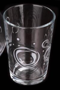 Royal Kristal 31 Parça Verona Lüx Cam Set