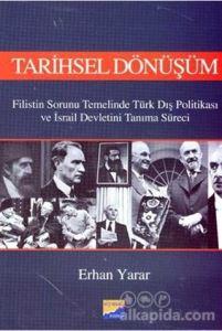 Tarihsel Dönüşüm Erhan Yarar