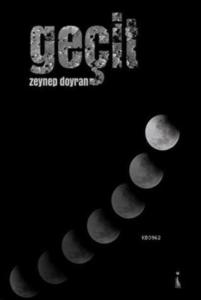 Geçit-Zeynep Doyran