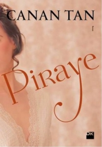 Piraye-Canan Tan