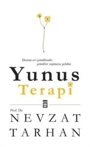 Yunus Terapi-Nevzat Tarhan