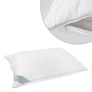Jereed Pure Cotton Pamuk Yastık Alezi 50x70 cm- YA-01-ALZ-02