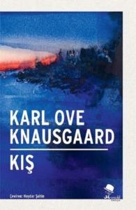 Kış-Karl Ove Knausgaard