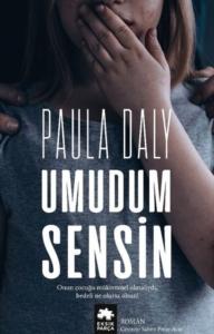 Umudum Sensin-Paula Daly