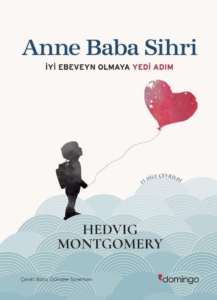 Anne Baba Sihri- Hedvig Montgomery