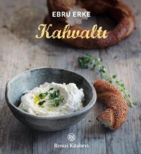 Kahvaltı-Ebru Erke