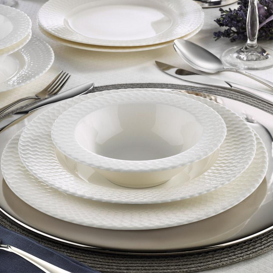 Kütahya porselen 24 parça yemek takımı fiyatı