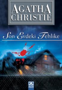 Son Evdeki Tehlike-Agatha Christie