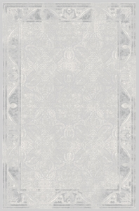 Merinos Halı Sophistic 24053 956 Grey