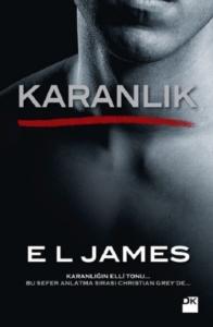 Karanlık-E. L. James