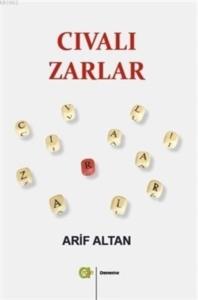 Cıvalı Zarlar-Arif Altan