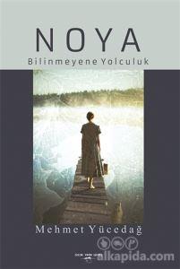 Noya Mehmet Yücedağ