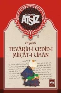 Tevarih-i Cedid-i Mir