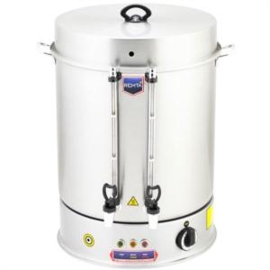 Remta 400 Bardak Standart Çay Makinesi R16