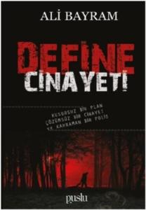 Define Cinayeti-Ali Bayram