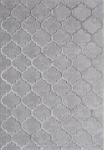 Dinarsu Halı Studio Serisi 28262 95-Grey