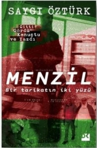 Menzil-Saygı Öztürk