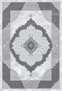 Dinarsu Tivoli Halı 22013 95 Grey