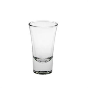 Paşabahçe 12 Li Boston Shot Bardağı P52194S12