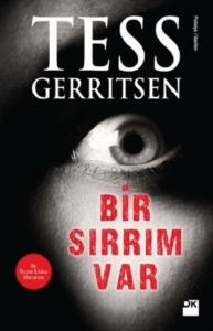 Bir Sırrım Var-Tess Gerritsen