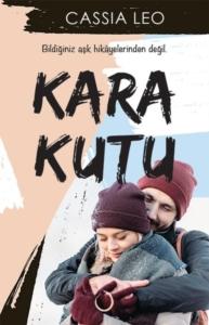 Kara Kutu-Casssia Leo