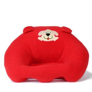 Prado Bebek Minderi, Bebek Destek Minderi Oturma Minderi Kırmızı