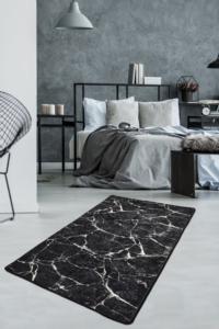 Chilai Home Marble Djt 80X150 Cm