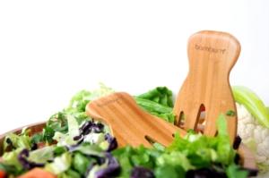 Bambum Cavalletta Salata Karıştırıcı BSK001