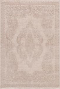 Artemis Halı Murano Serisi 1351B Bej
