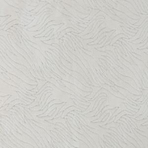 Prado Wellsoft Kumaş Halı Örtüsü Brushwood HO20