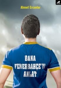 Bana Fenerbahçe