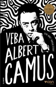 Yabancı-Albert Camus