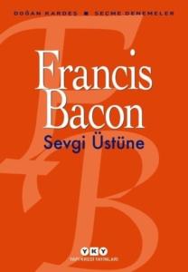 Sevgi Üstüne-Francis Bacon