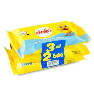 Dalin 3