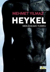 Heykel-Mehmet Yılmaz