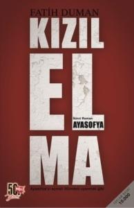 Kızılelma - Ayasofya-Fatih Duman