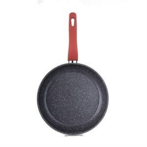 Ar Yıldız Terra Grey 30cm Granit Tava
