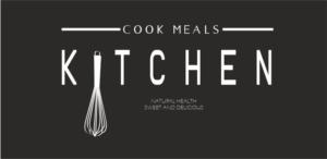 Markaev Kitchen Saçaksız Kaymaz Tabanlı Mutfak Halısı-64