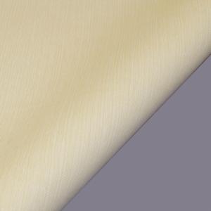 Kozzy Home Dekoratif Deri Taban Halı 160x230 cm RFE6128